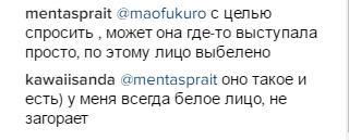 http://s3.uploads.ru/R84gB.png