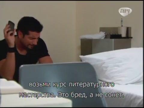http://s3.uploads.ru/R89ex.jpg