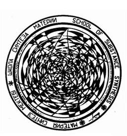 Модули Шакаева. Графика RE5mz