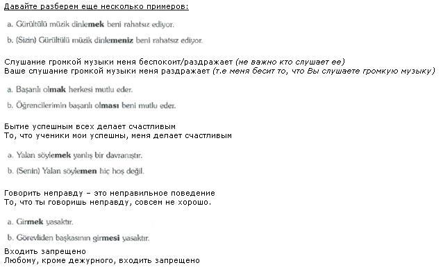 http://s3.uploads.ru/RLaEr.jpg
