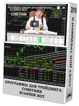http://s3.uploads.ru/RQpv6.png