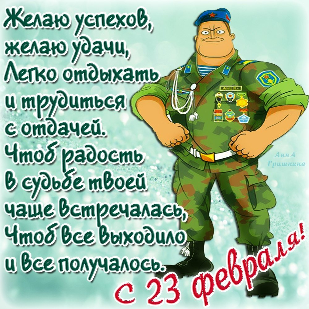 http://s3.uploads.ru/RS3PD.jpg
