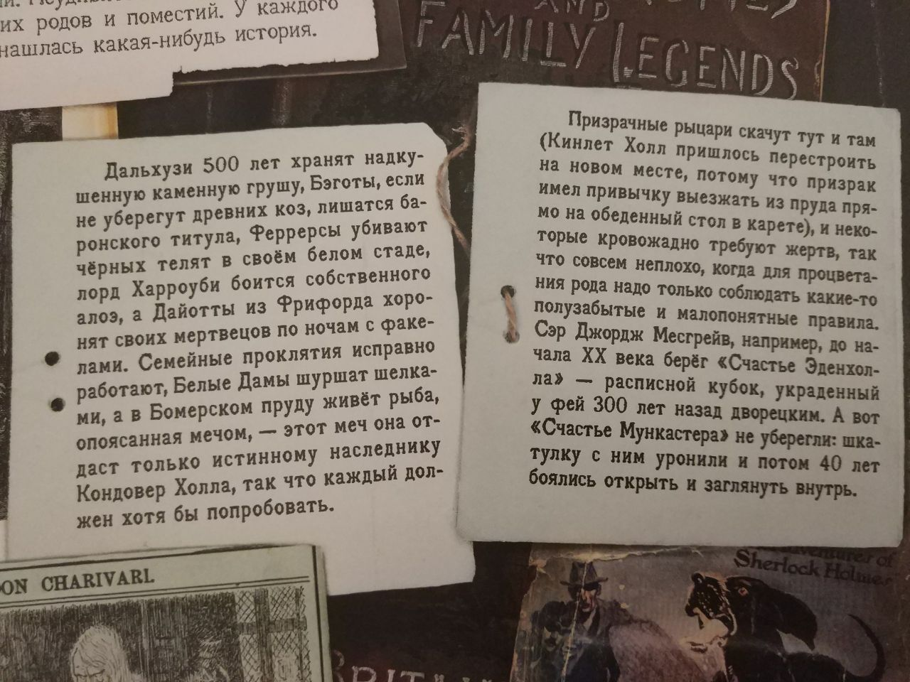 http://s3.uploads.ru/RVMC3.jpg
