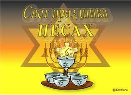 http://s3.uploads.ru/RZgGE.jpg