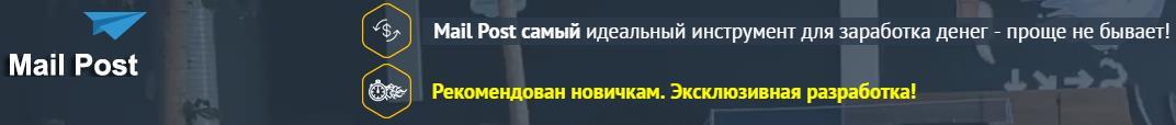 http://s3.uploads.ru/Rd4PX.jpg