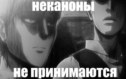 http://s3.uploads.ru/RgKL3.png