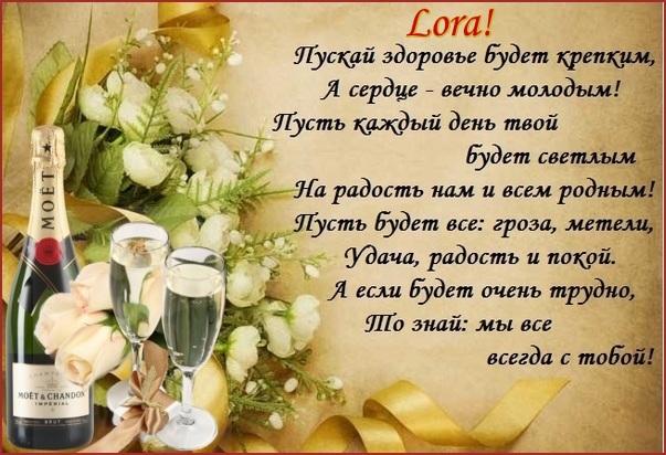 http://s3.uploads.ru/RhoAy.jpg