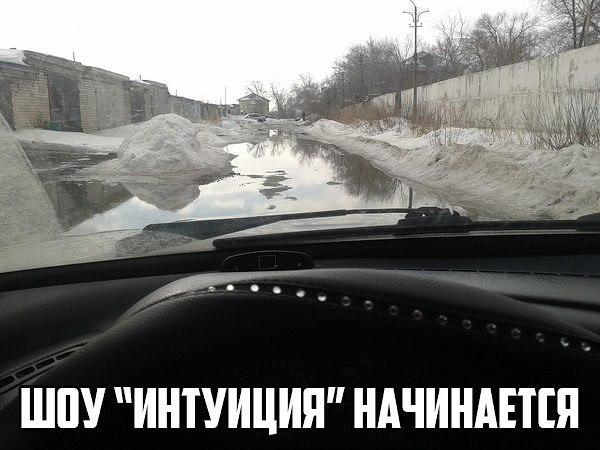 http://s3.uploads.ru/RhqCg.jpg