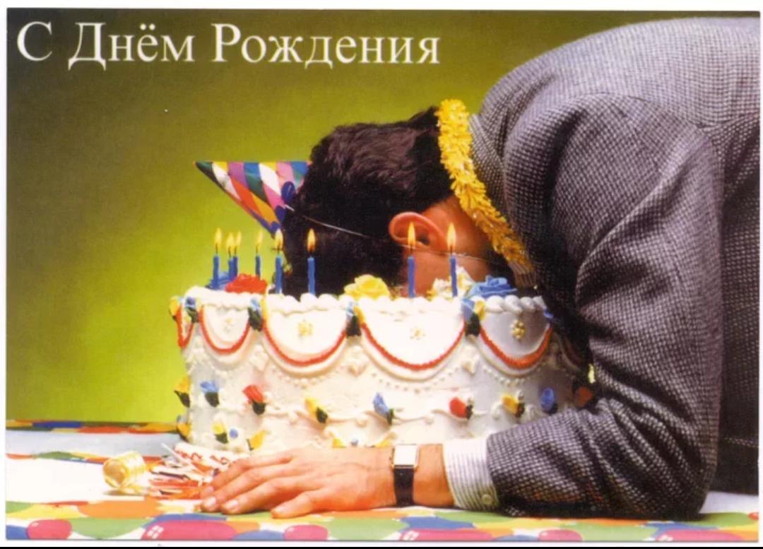 http://s3.uploads.ru/RiaU4.png