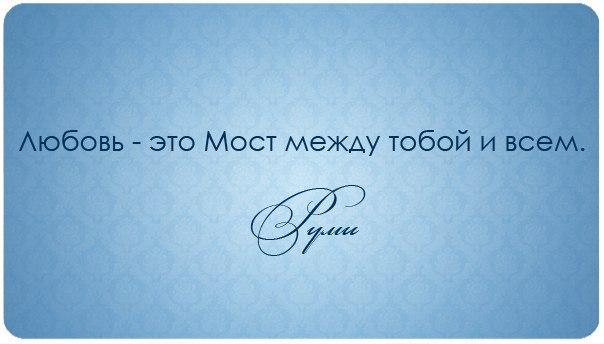 http://s3.uploads.ru/RlaTG.jpg