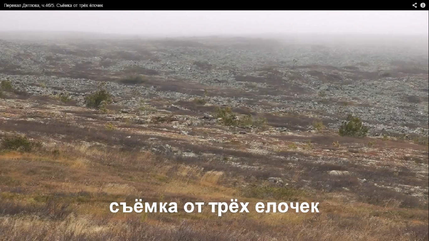 http://s3.uploads.ru/Rmxw6.png