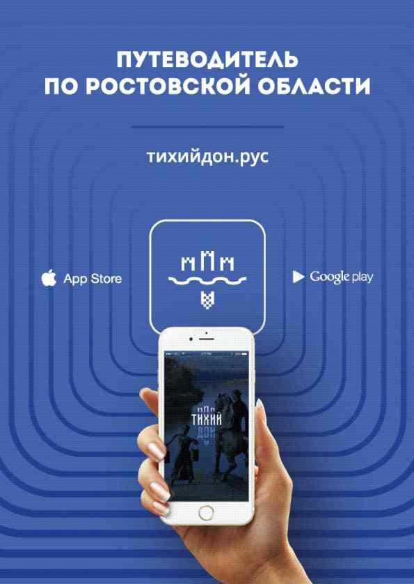 http://s3.uploads.ru/RnHd6.jpg