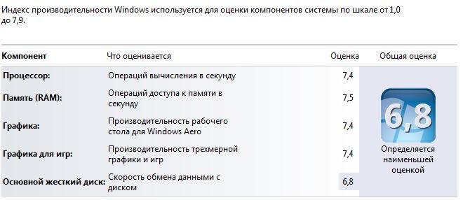 http://s3.uploads.ru/RsgIF.jpg