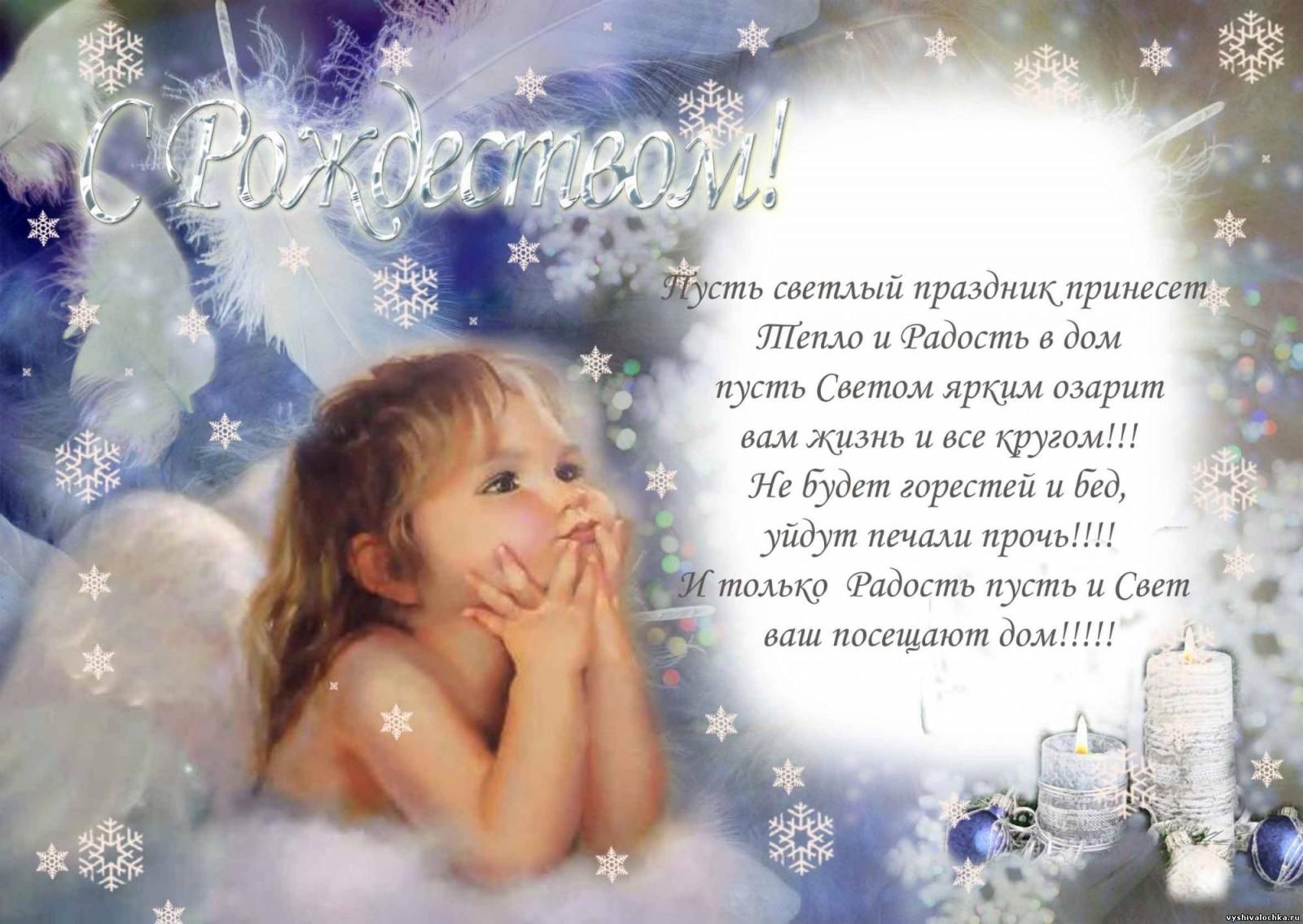 http://s3.uploads.ru/RvOsj.jpg
