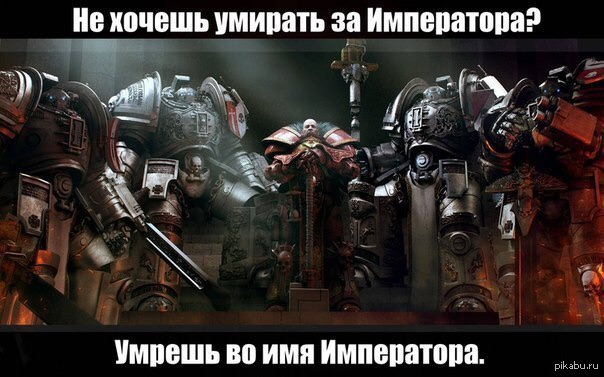 http://s3.uploads.ru/RzIHS.jpg