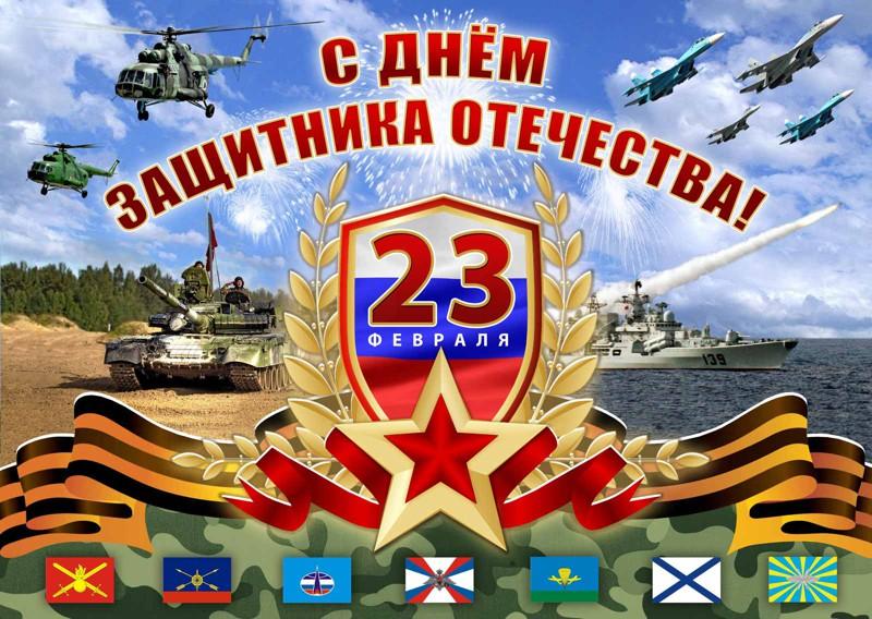 http://s3.uploads.ru/S0eMu.jpg