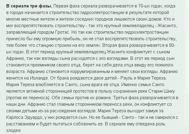 http://s3.uploads.ru/S594p.png