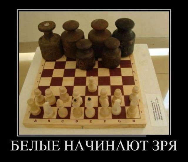 http://s3.uploads.ru/SAKkl.jpg