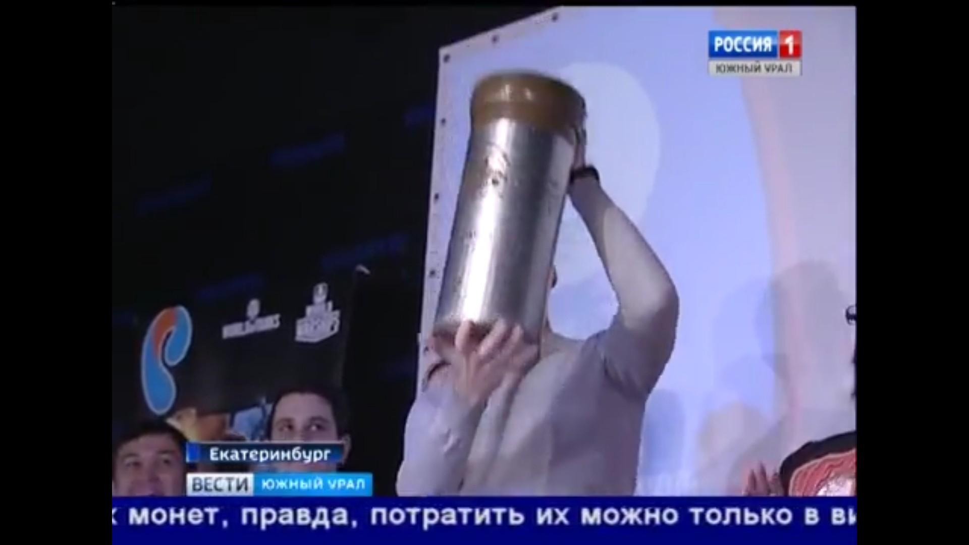 http://s3.uploads.ru/SI4yK.jpg