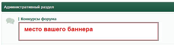http://s3.uploads.ru/SQwUF.png