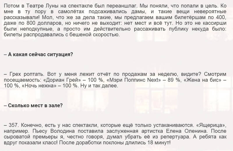 http://s3.uploads.ru/SU3vq.jpg