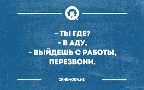 http://s3.uploads.ru/SWqtX.jpg