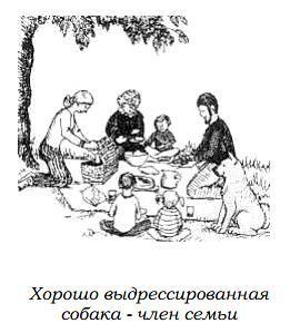 http://s3.uploads.ru/Skl9q.jpg
