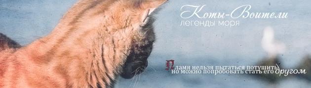 Ваша реклама - Страница 27 Sm8kv