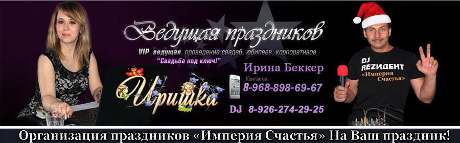 http://s3.uploads.ru/SpVLf.jpg