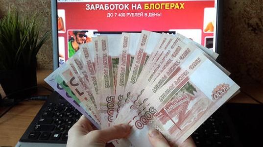 http://s3.uploads.ru/Sqmed.jpg