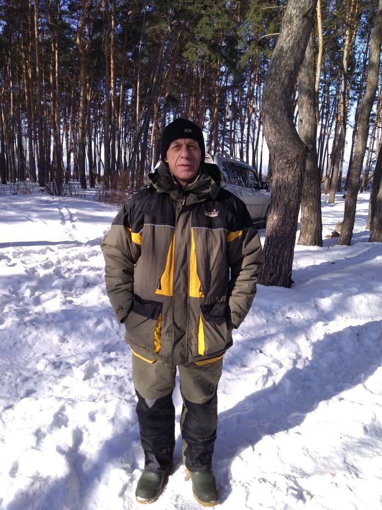 http://s3.uploads.ru/Sqy8V.jpg