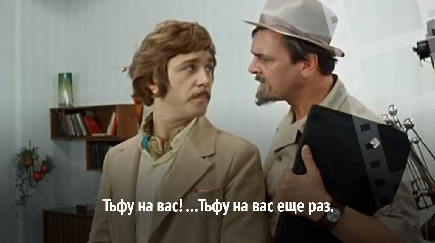 http://s3.uploads.ru/StYe3.jpg