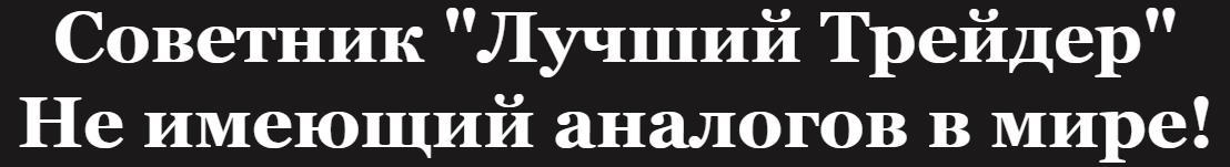 http://s3.uploads.ru/T1ZYs.jpg