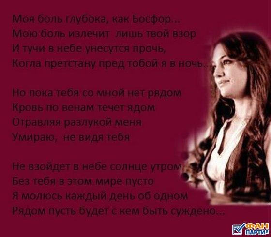 http://s3.uploads.ru/T1tzO.jpg
