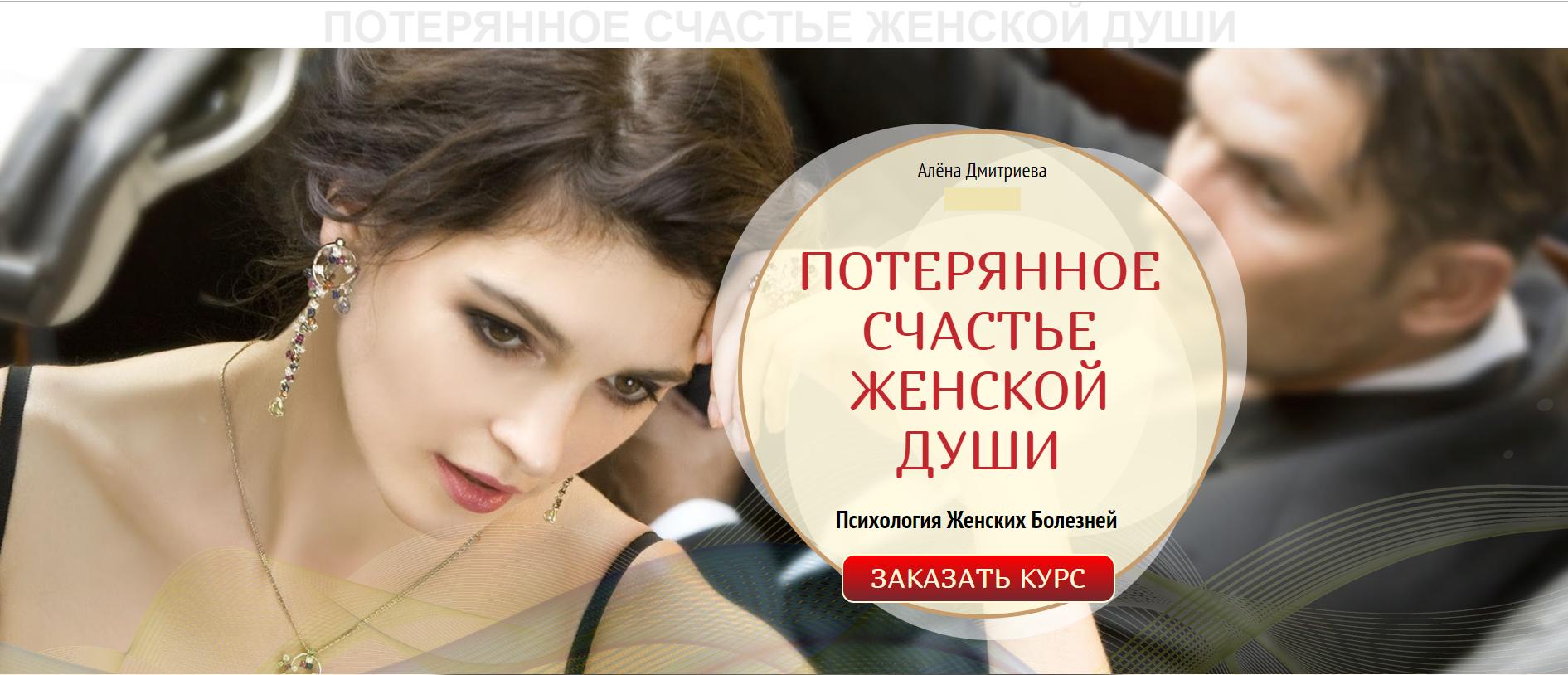 http://s3.uploads.ru/T4C7i.png