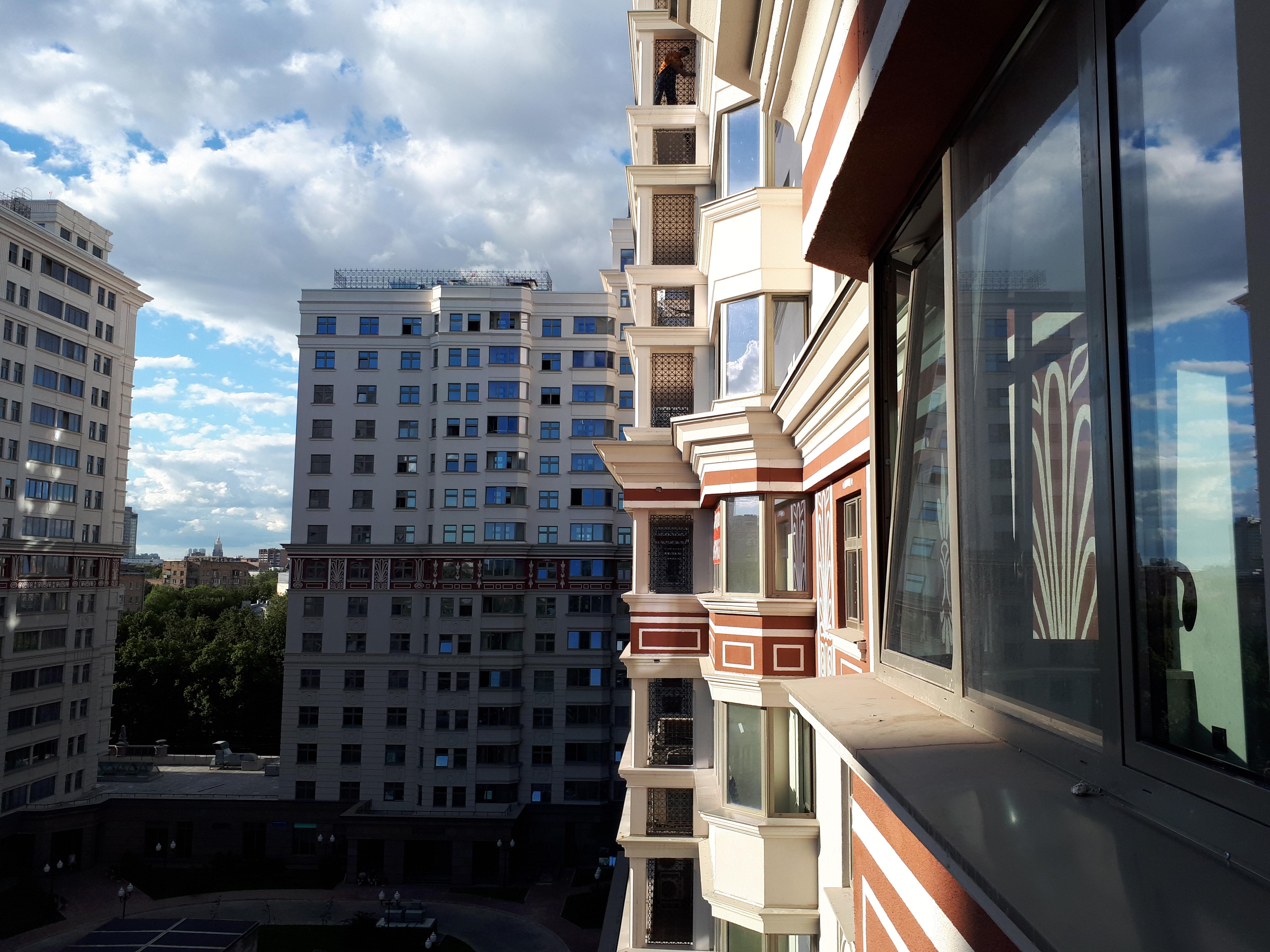 http://s3.uploads.ru/T4Dhj.jpg