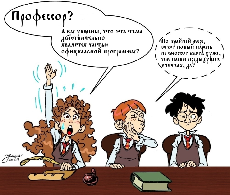 http://s3.uploads.ru/TA8jL.jpg