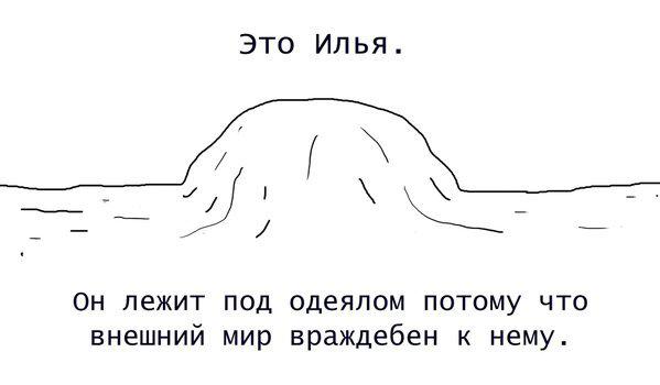 http://s3.uploads.ru/TFK5n.jpg