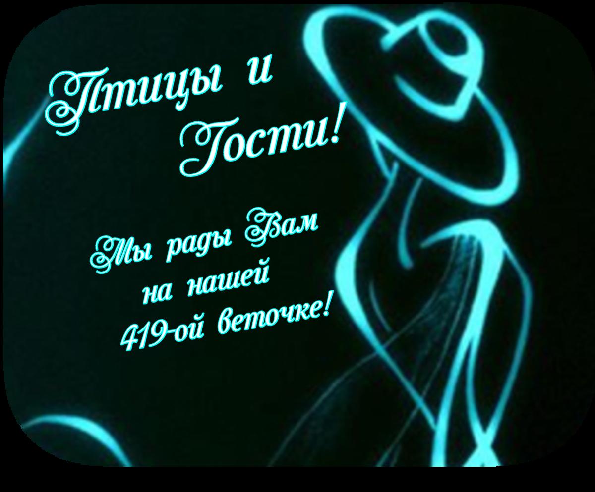 http://s3.uploads.ru/THVzs.png