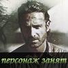 http://s3.uploads.ru/TLfF8.jpg
