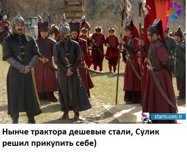 http://s3.uploads.ru/TOhQ5.jpg
