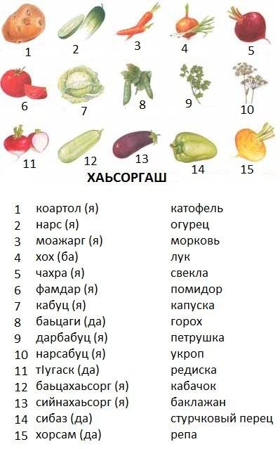 http://s3.uploads.ru/TQyAw.jpg