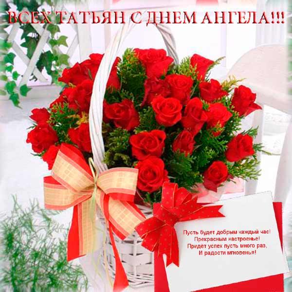 http://s3.uploads.ru/TVBol.jpg