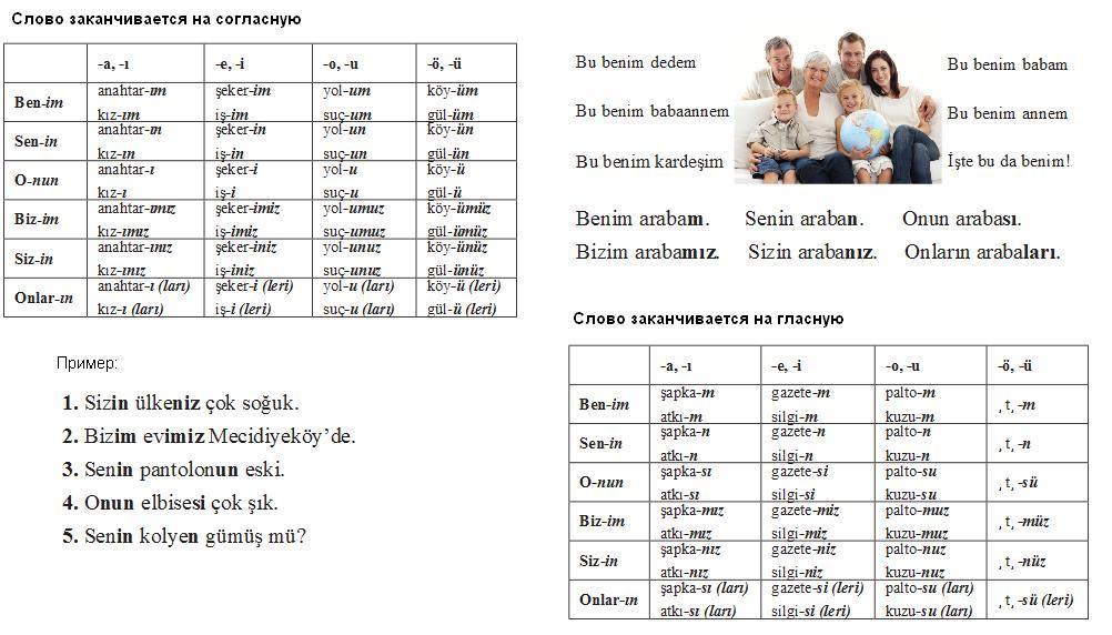 http://s3.uploads.ru/TVjSr.jpg