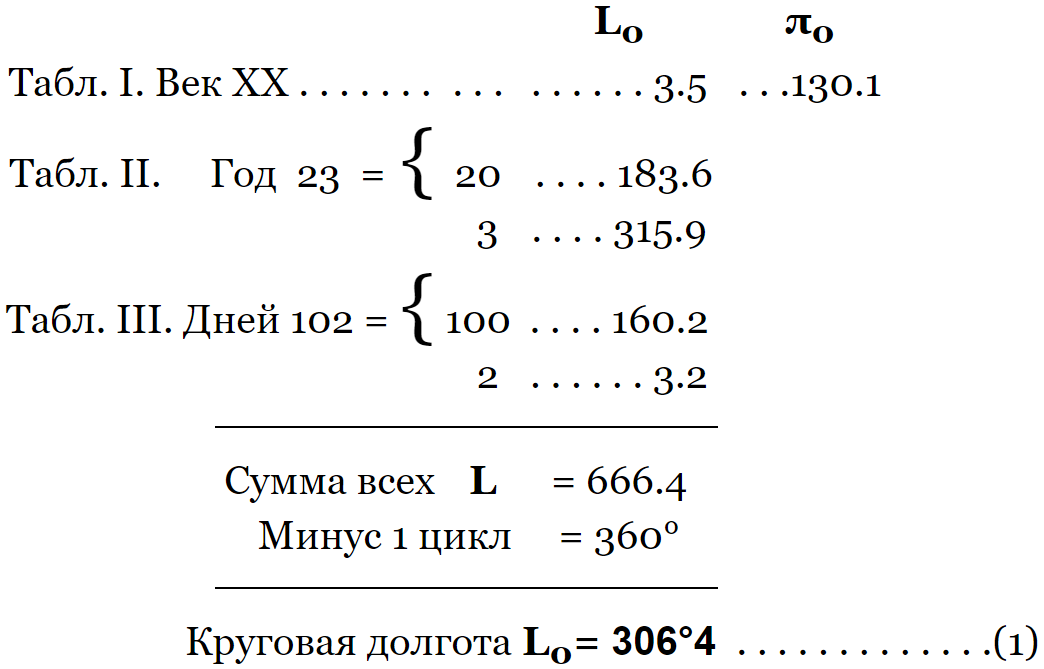 http://s3.uploads.ru/TZB8r.png