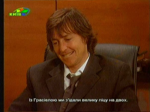 http://s3.uploads.ru/TcCP9.jpg