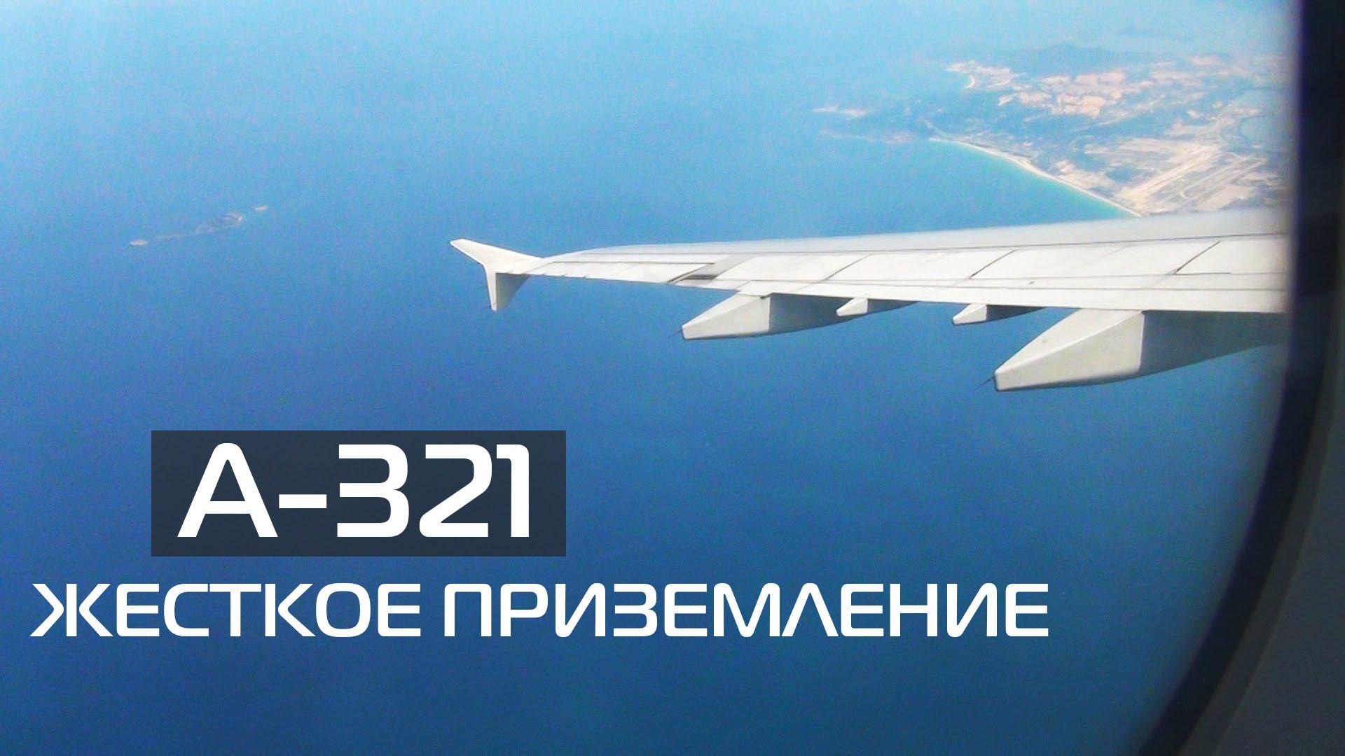http://s3.uploads.ru/TfQ9x.jpg
