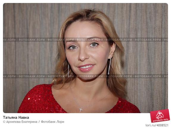 http://s3.uploads.ru/ThVt9.jpg