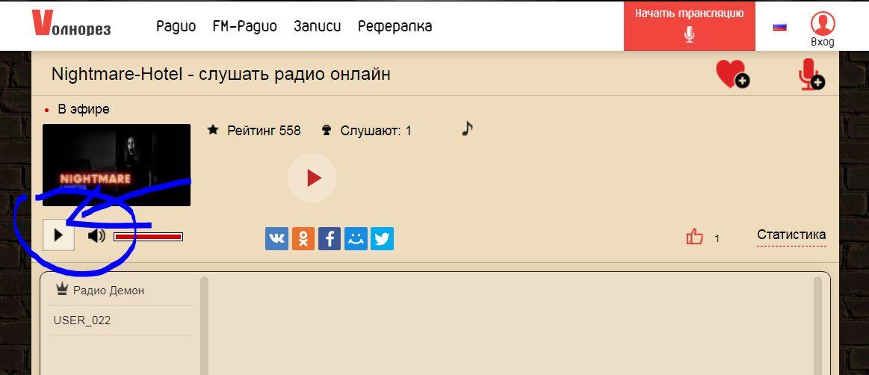 http://s3.uploads.ru/TkSol.jpg