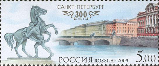 http://s3.uploads.ru/TyOH4.jpg